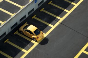 Minivoltura auto: come funziona e perché farla