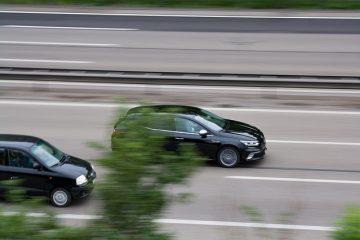 Incidenti stradali: ultime sentenze