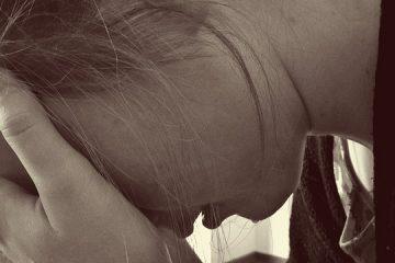 Bullismo a scuola: il genitore divorziato è responsabile?