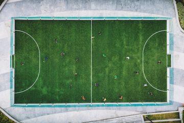 Infortunio di gioco e illecito sportivo: risarcimento danni