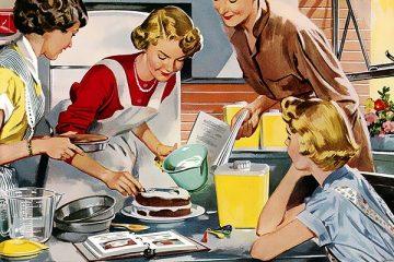 Pensione casalinghe: calcolo