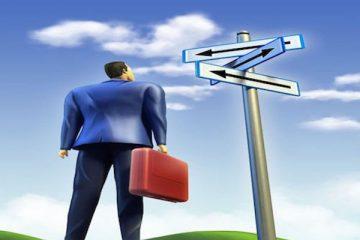 Contabilità e consulenza fiscale: commercialisti senza esclusiva