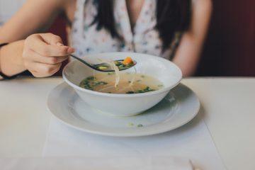 Dieta vegana: gravi rischi per la salute dei bambini