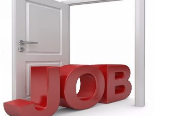 Ufficio Per Domanda Disoccupazione : Disoccupazione e patto di servizio