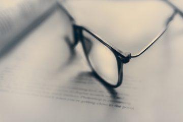 Avvocato: la restituzione dei documenti