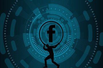 Dipendente su Facebook: licenziamento