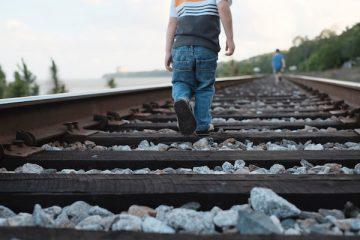 Dilapidare il patrimonio familiare o dei figli: quali tutele?