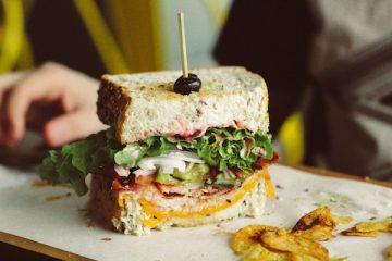 Come ottenere gli alimenti senza glutine gratuiti per celiaci