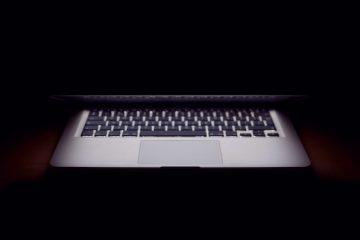 Password e wifi violati: cosa succede