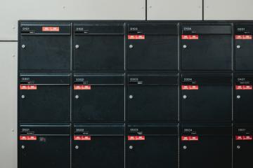 Cambio residenza: valido il licenziamento al vecchio indirizzo?
