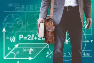 Cosa si può insegnare con la laurea in economia aziendale
