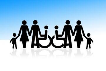 Assegno ordinario d'invalidità