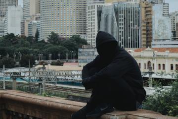 Come diventare irreperibili e nascondere la residenza