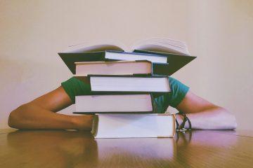Legge che vieta i compiti il lunedì