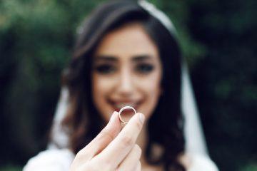 Fotografo non consegna foto matrimonio: che fare?