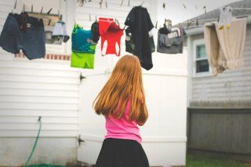 Sesso coi minori: cosa si rischia?