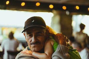 Quando il mantenimento lo pagano i nonni?
