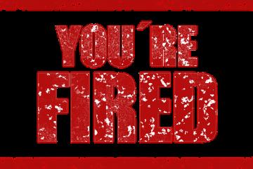 Inabilità al lavoro: si può essere licenziati?