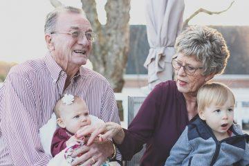 Cosa fare in pensione