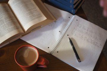 Permessi studio per studenti lavoratori
