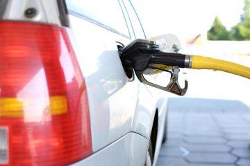 Benzina e gasolio: come funziona la fattura elettronica