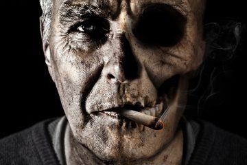 Fumo e sigarette sul luogo di lavoro