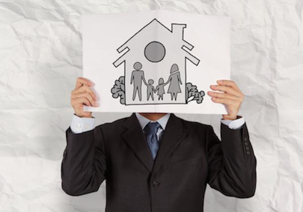 Compromesso e rogito cosa prevale for Compromesso immobiliare