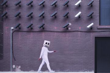 Privacy: perché il Gdpr è già fallito