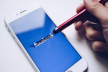 Come faccio a bloccare una persona su Facebook