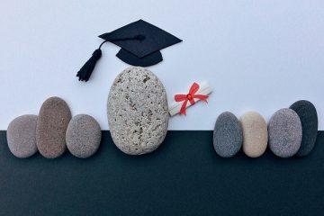 Quanti anni si possono riscattare con la laurea?