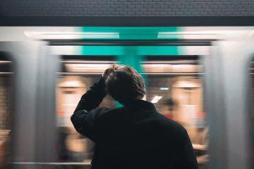 Ritardo al lavoro: scuse legali per giustificarsi