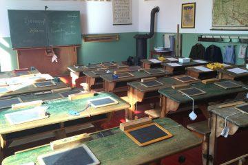 Insegnare con la laurea in giurisprudenza