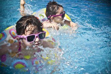 Sport bambini sotto i 6 anni: certificato medico obbligatorio?