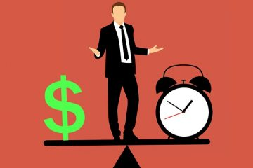 Straordinari pagati fuori busta paga: che fare?