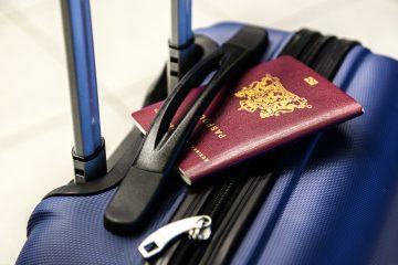 Quanto tempo ci vuole per fare il passaporto