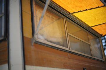 Pergolato o tettoia: quali differenze e che permessi servono