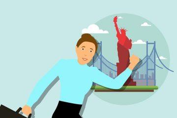 Pacchetti vacanze: tutele per chi viaggia