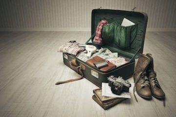 Trasferimento del dipendente illegittimo: che fare?