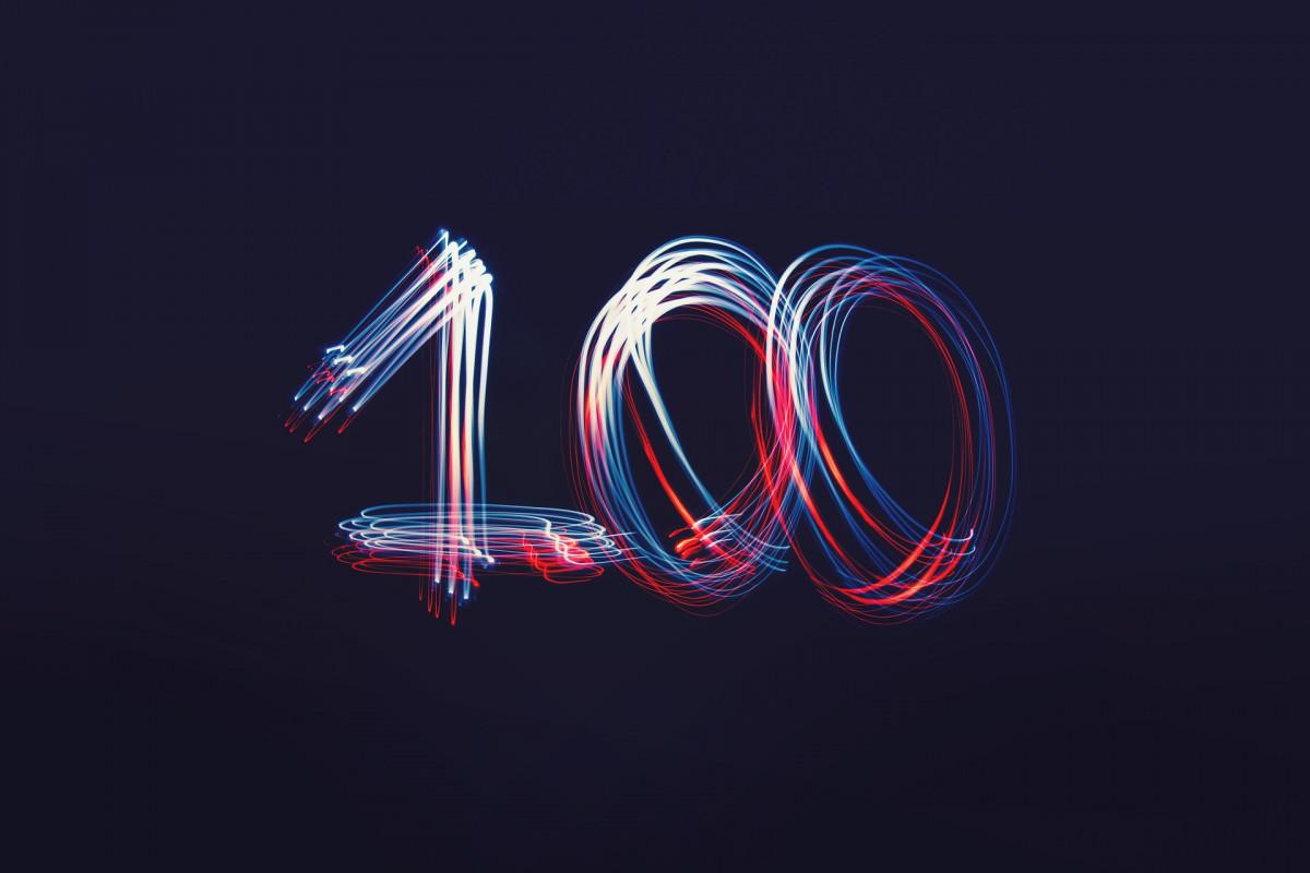 Pensione quota 100: sostituisce le altre?