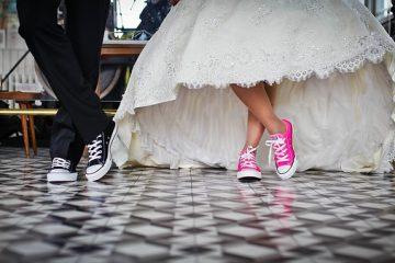 Sposarsi: conviene?
