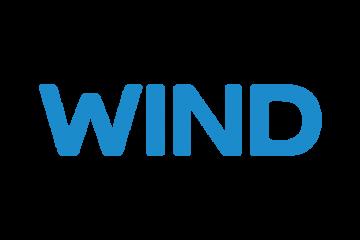 Disdetta wind