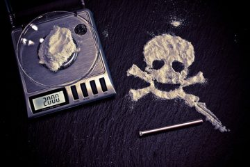 Droghe leggere e droghe pesanti: qual è la differenza?