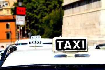Licenza taxi: come ottenerla?