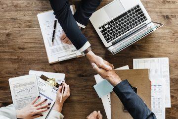 Mediatore e mediazione: come funziona