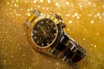Orologi replica: è legale venderli?