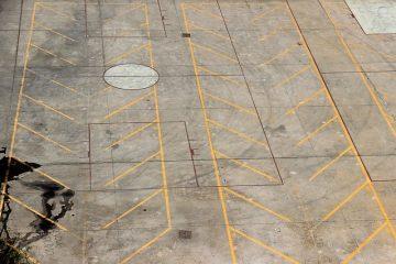 Parcheggi condominiali insufficienti: che fare?