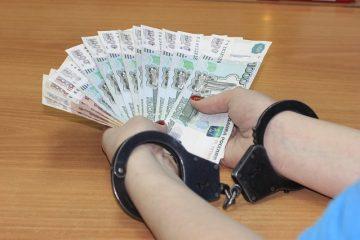 Pagamento stipendio in contanti: quali sanzioni si rischiano?