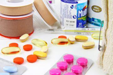 Il titolare di farmacia risponde degli errori dei collaboratori?