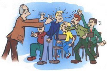 Conflitto interessi condominio: ultime sentenze