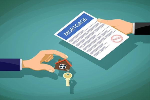 Mutuo per l 39 acquisto della casa - Mutuo per ristrutturare casa ...